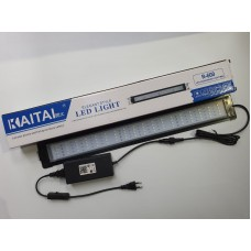 KaiTai LED Bluetooh Aquarium Light 600mm