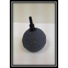Air Stone (50MM)