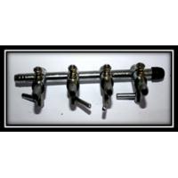 Control Valve Metal Regulating 104 (12pcs)