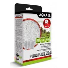 Aquael PHOSMAX PRO