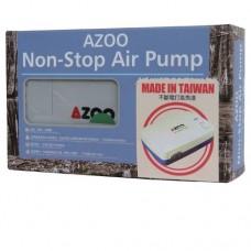 Azoo 220V Non-Stop Air Pump