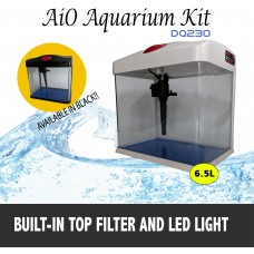 All in One Aquarium Kit - DQ230