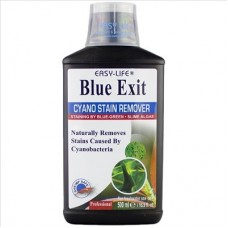 EASY-LIFE BLUE EXIT 500ML
