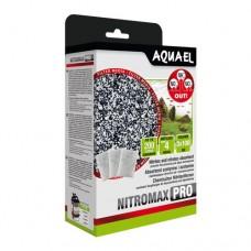 AQUAEL Nitromax PRO 3 x 100ml