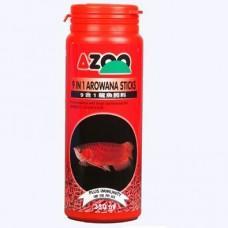 AZOO 9 IN 1 AROWANA STICKS