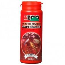 AZOO 9 IN 1 MICRO FLOATING PELLET