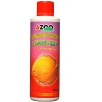 AZOO ANTI-ENDOPARASITES 250ML