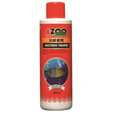 AZOO BACTERIA TREATMENT