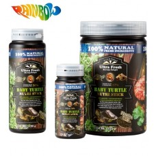 AZOO Baby Turtle Nutri Stick