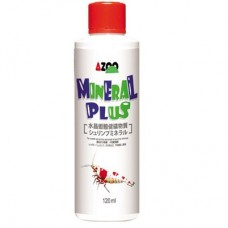 AZOO MINERAL PLUS 120ML