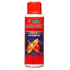 AZOO NANO-TECH SNAIL TREATER 120ml