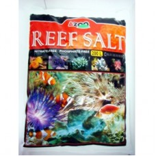 AZOO Reef Salt (High Calcium)