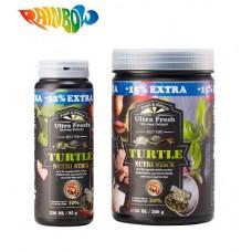 AZOO TURTLE NUTRI STICK