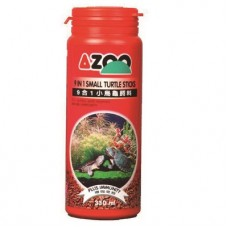 Azoo 9in1 Small Turtle Sticks