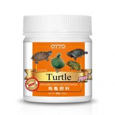 OTTO Turtle Food