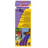 SERA Baktopur (50ml)