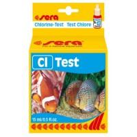 SERA Chlorine-Test (CI)