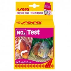 SERA Nitrate-Test (N03)