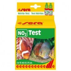 SERA Nitrite-Test (N02)