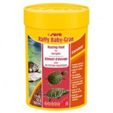SERA Raffy Baby-Gran 100ML