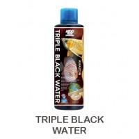 AZOO PLUS TRIPLE BLACK WATER