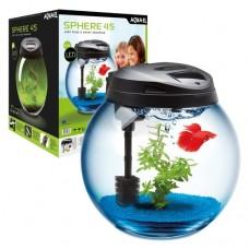 Aquael Sphere Bowl