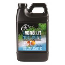 Microbe-lift NiteOut II -128 oz