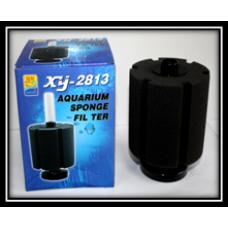 XinYou SPONGE FILTER(XY2813)