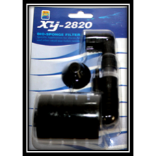 XinYou SPONGE FILTER(XY2820)