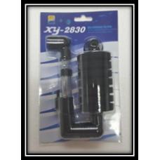 XinYou SPONGE FILTER(XY2830)