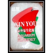 XinYou SPONGE FILTER(XY915)
