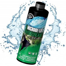 Microbe-lift pH Decrease - 16 oz