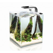 AQUAEL SMART SHRIMP SET