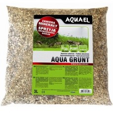 AQUAEL Aqua Decoris Grunt 3L