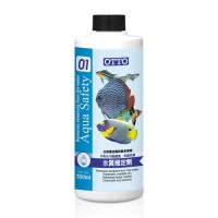 OTTO Aqua Safety